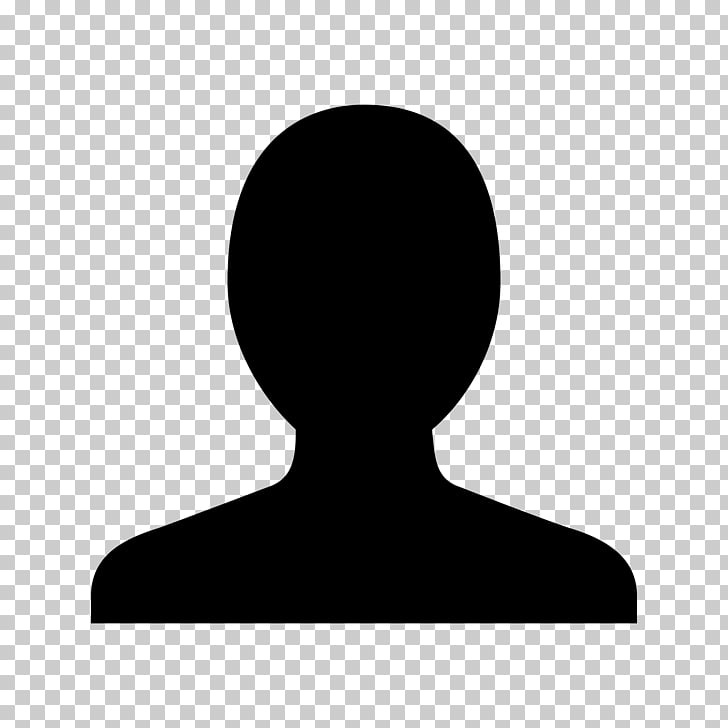 Computer Icons User profile, user PNG clipart.