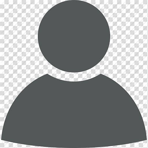 Profile user icon, Computer Icons User profile, Head Ico.