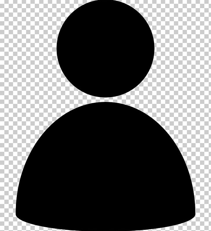 Computer Icons User Profile PNG, Clipart, Avatar, Black.