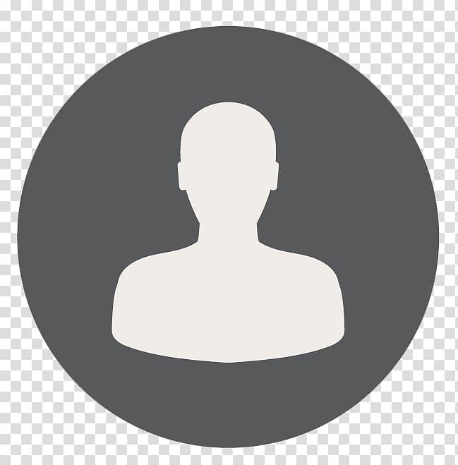 Default profile , United States Computer Icons Desktop.