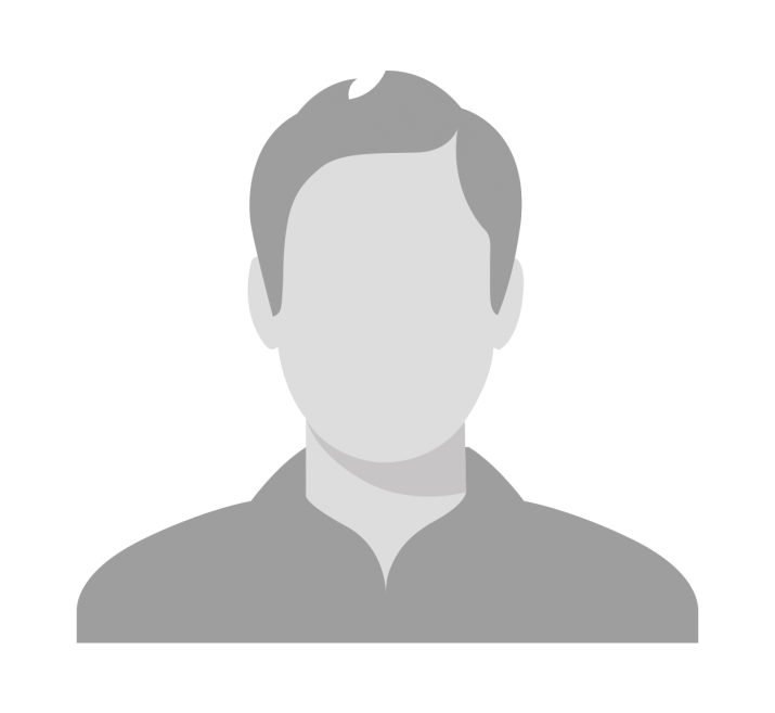 Men Profile Icon PNG Image Free Download searchpng.com.