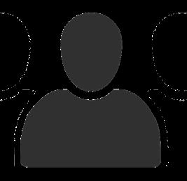 Profile Logos.
