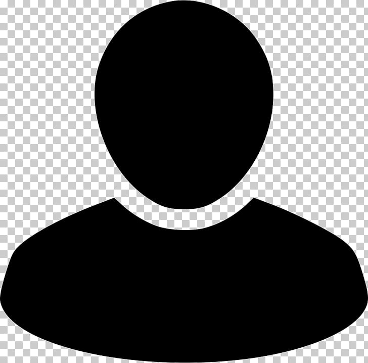 User profile Computer Icons , Profile PNG clipart.