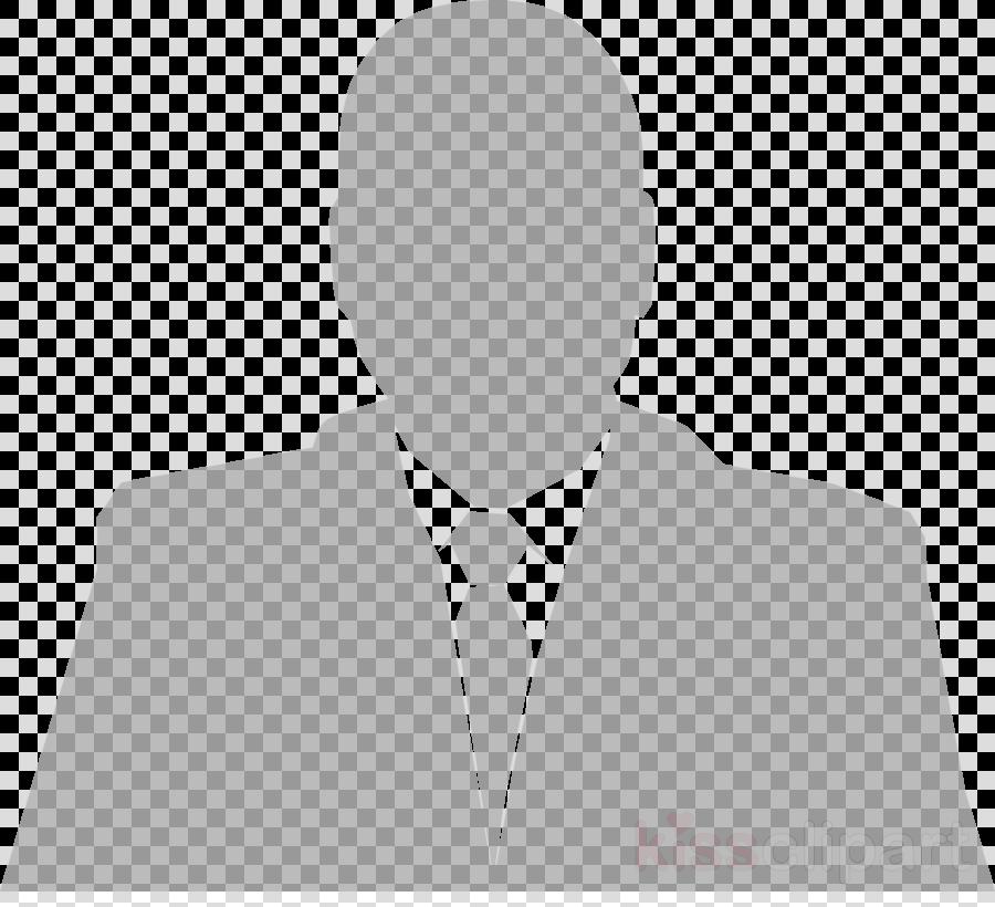 Download profile picture placeholder clipart Clip art.