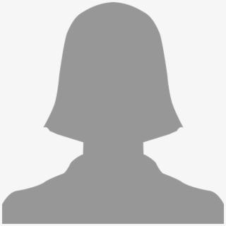 Profile Image Placeholder Transparent , Transparent Cartoon.