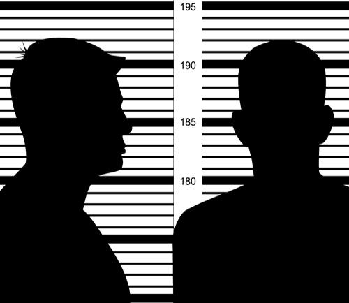 Psychology of Criminal Profiling Diploma Course.