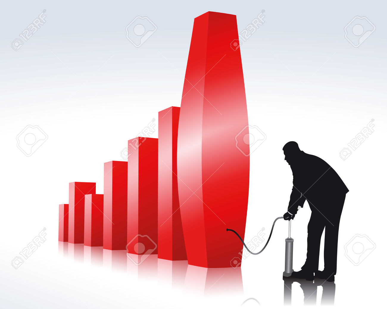 Profit Maximization Royalty Free Cliparts, Vectors, And Stock.