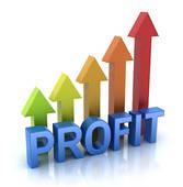 Profit Illustrations and Stock Art. 73,812 profit illustration and.