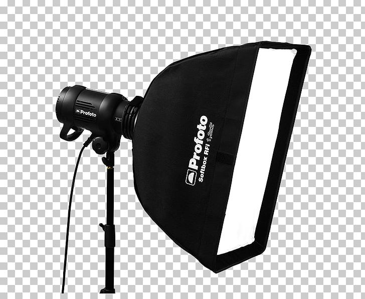 Light Profoto RFi Softbox Photography PNG, Clipart, Free PNG.