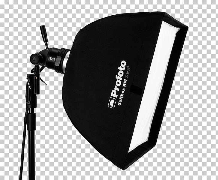 Softbox Photographic lighting Photography Profoto, light PNG.
