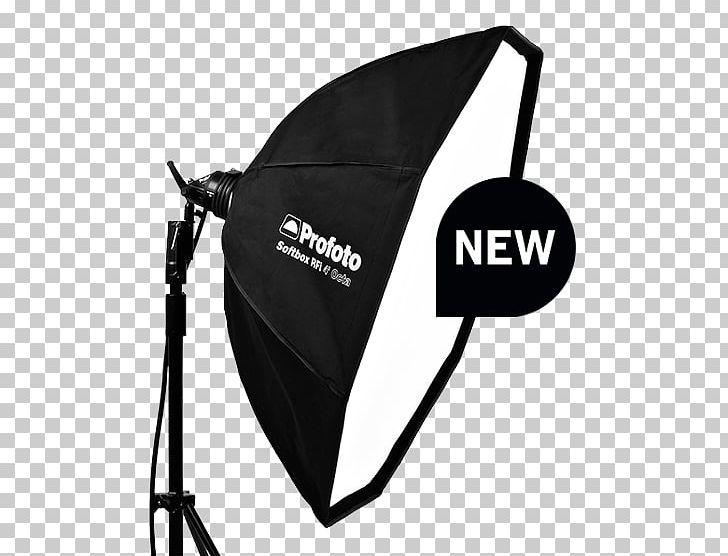 Light Softbox Profoto Portrait Photography PNG, Clipart.
