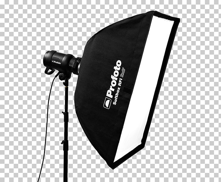 Photographic lighting Softbox Profoto Photography, light PNG.