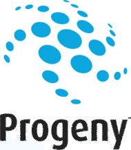 Progeny Clip Art Download 3 clip arts (Page 1).