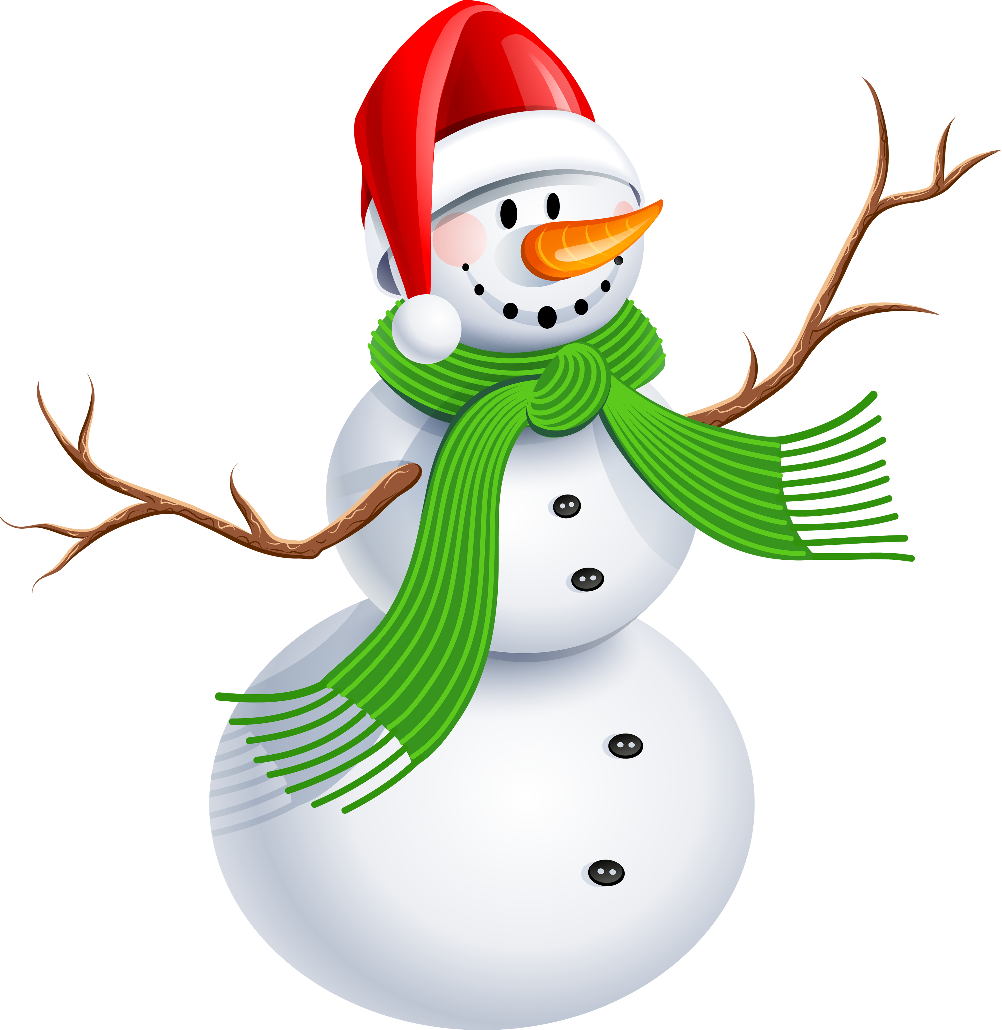 Winter clipart program, Winter program Transparent FREE for.