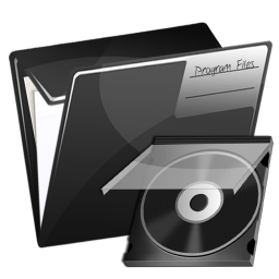program files png image.