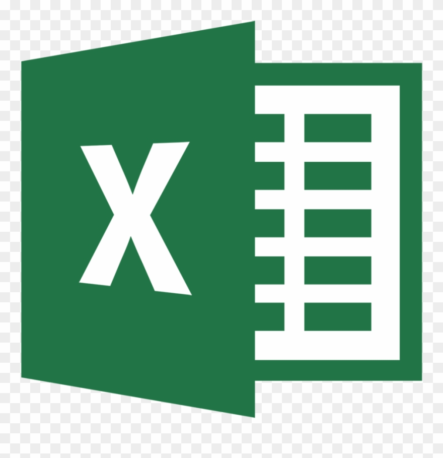 Programa Excel.