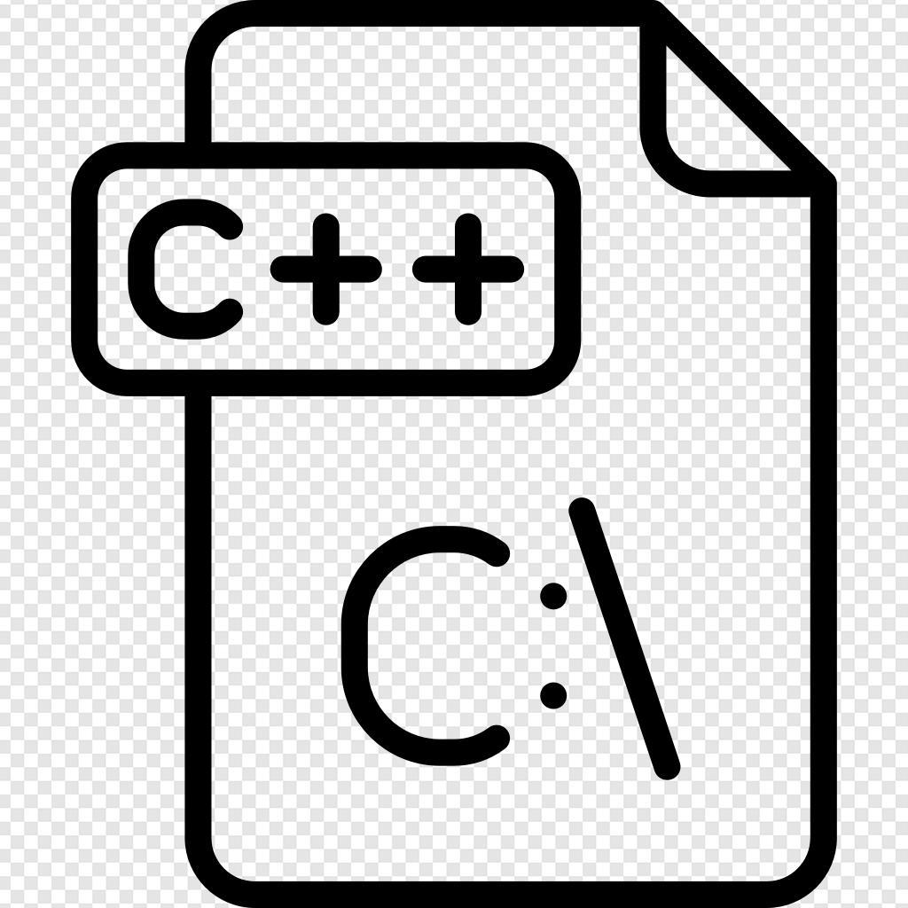 Programming Line Craft Clip art.