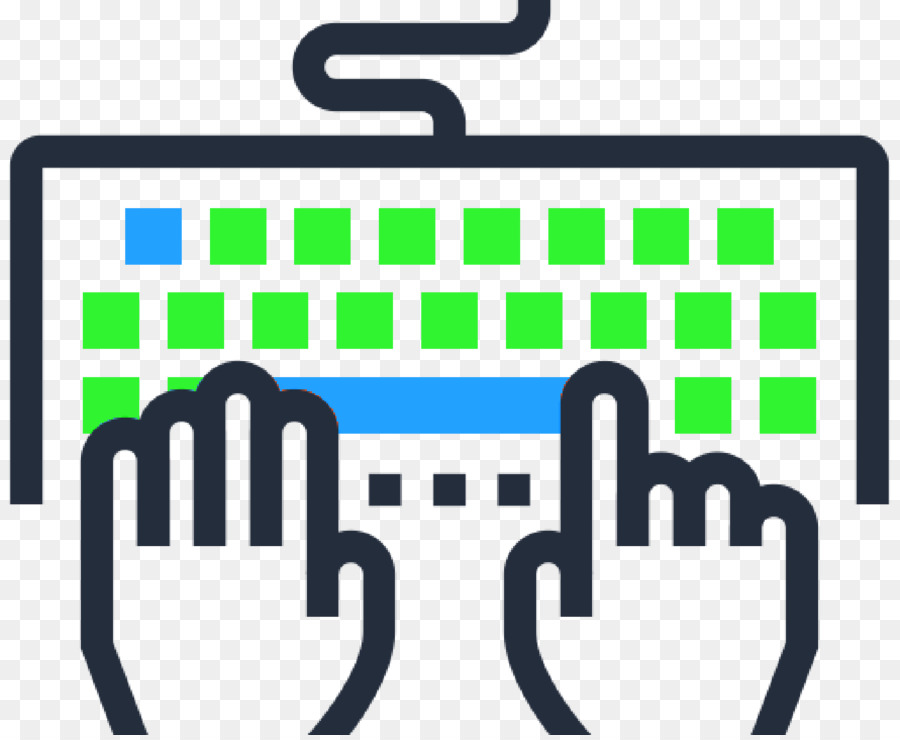 Programmer Icon.