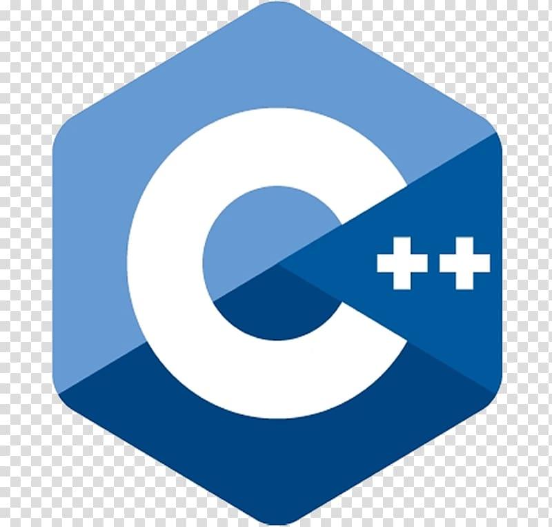 The C++ Programming Language Computer programming.