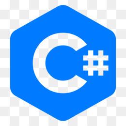 C Programming Language PNG and C Programming Language.