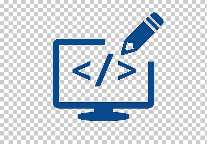 Programming logo clipart Transparent pictures on F.
