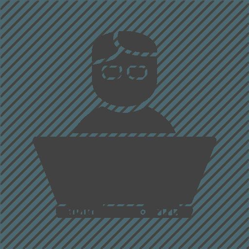 Programming Logo.