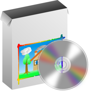 Clip Art Software Programs Clipart.