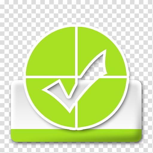 Totalicious G Sugar Edition, Default Programs icon.