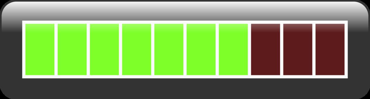 Progress Bar photo background, transparent png images and.