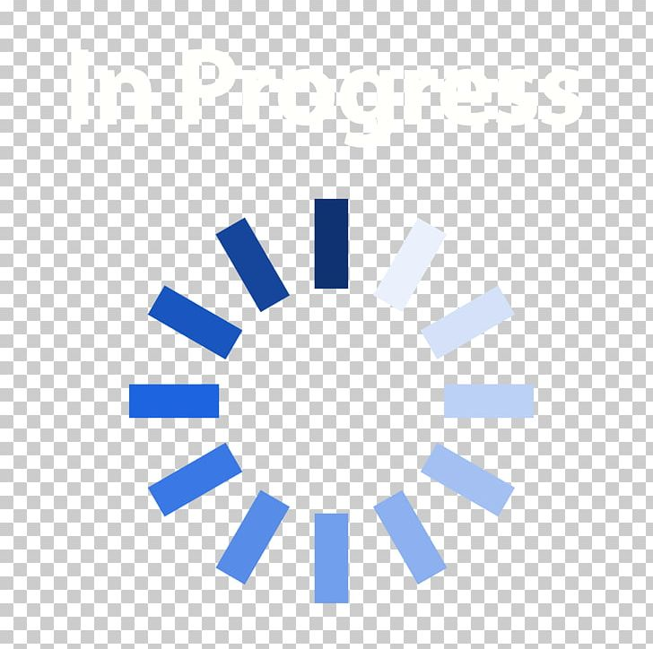 Computer Icons Progress Bar PNG, Clipart, Angle, Blue, Brand.