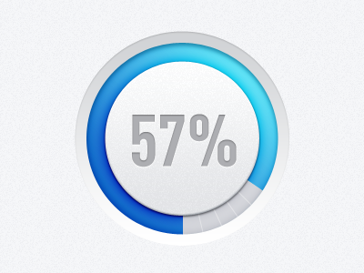 Progress Bar Clipart Picture Free Download.