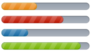 Progress Bar Png (102+ images in Collection) Page 3.