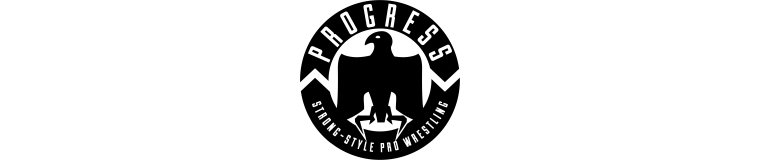 PROGRESS Wrestling.