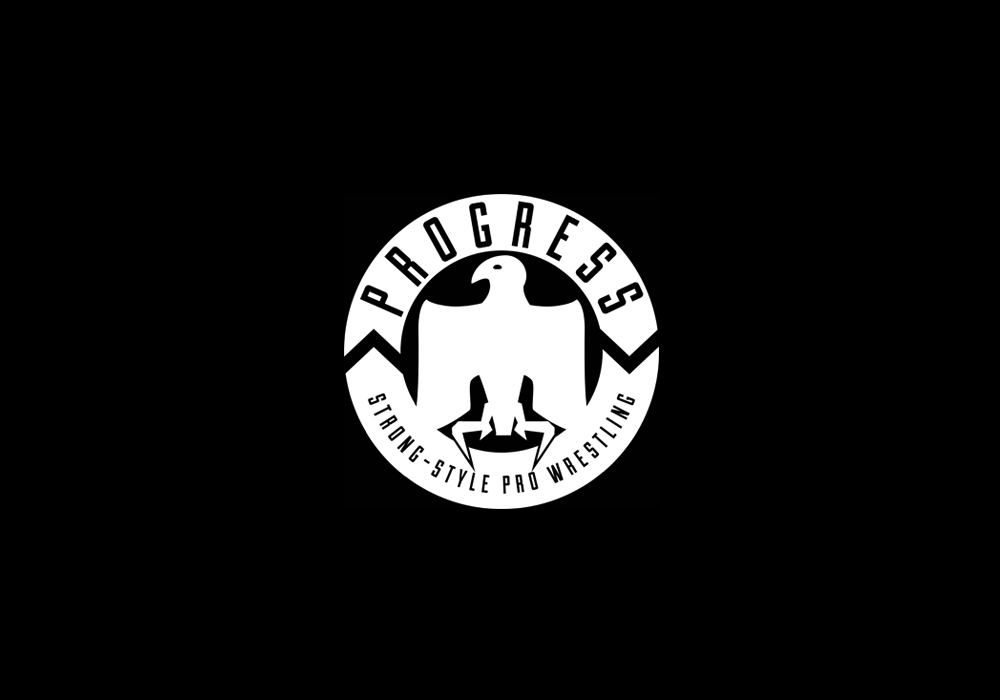 """Five Thoughts on Progress Wrestling, Chapter One: """"In The."""