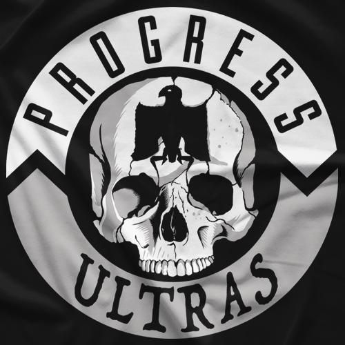 Ultras.