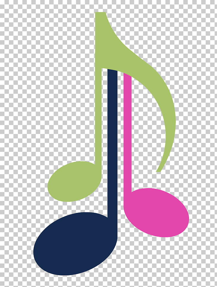 Music school Lesson Student Chord progression, color notes.