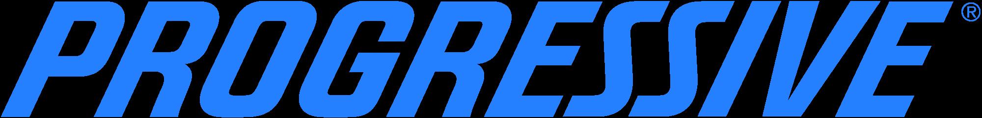 Progressive logo download free clip art with a transparent.