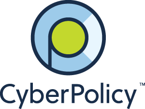 CyberPolicy\'s Cyber Insurance Options Now Available Through.