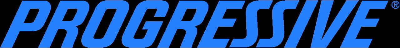 File:Logo of the Progressive Corporation.svg.