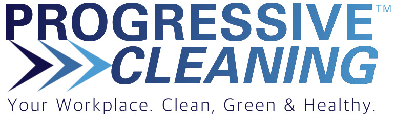 Progressive Cleaning.