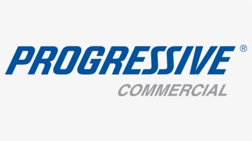 Progressive Logo PNG Images, Free Transparent Progressive.