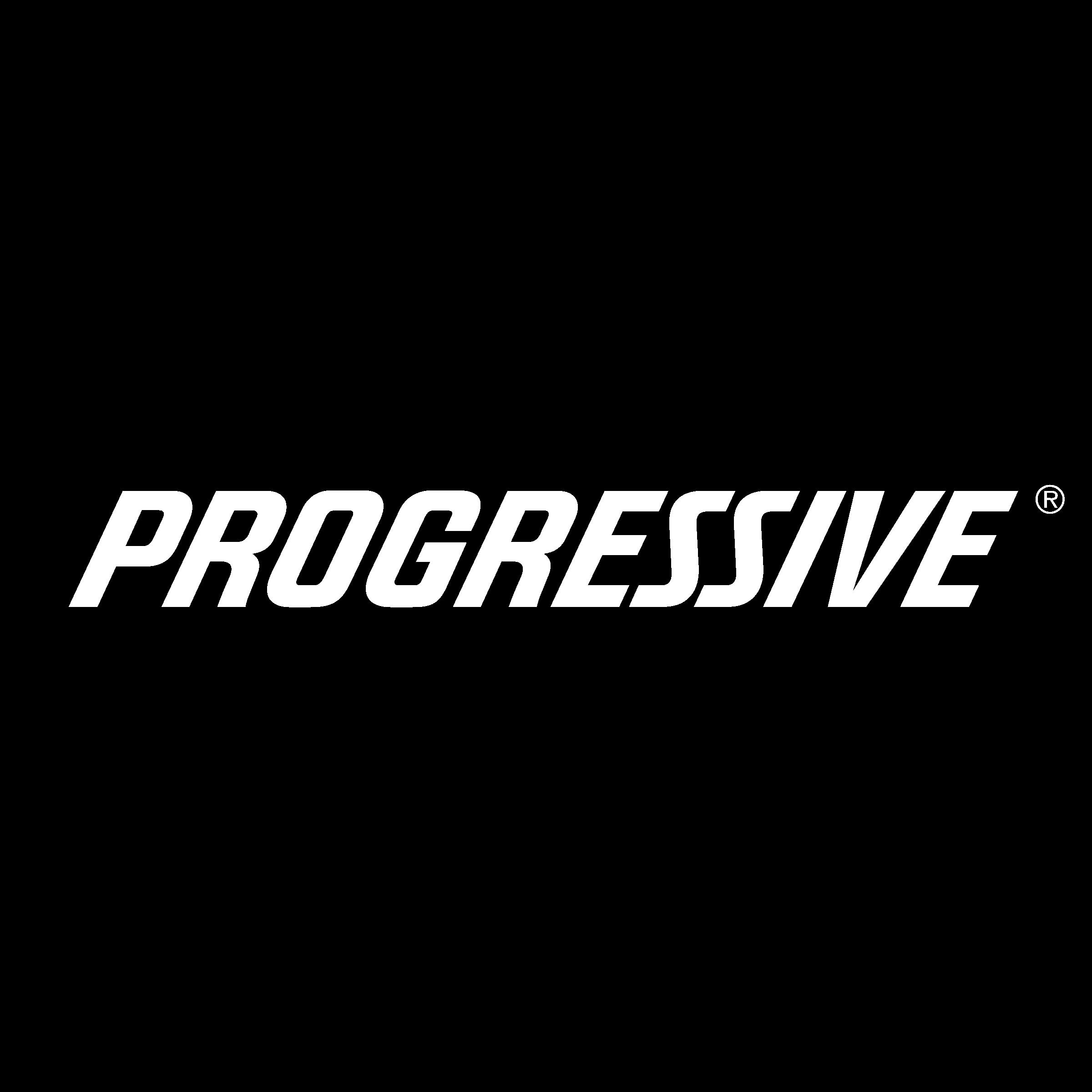 Progressive Logo PNG Transparent & SVG Vector.