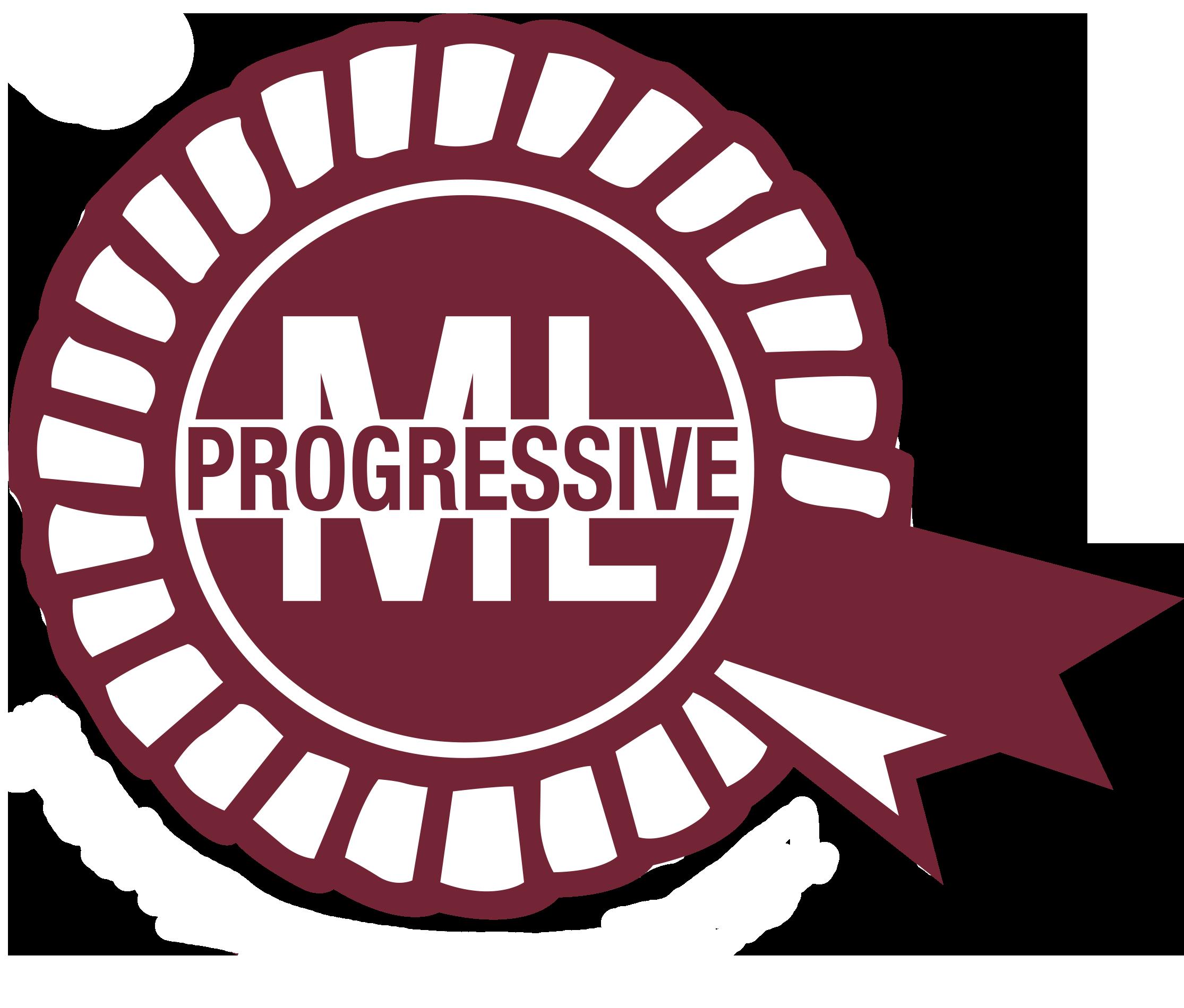 Progressive Meats.