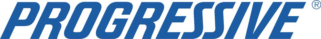 Progressive Logo / Insurance / Logo.
