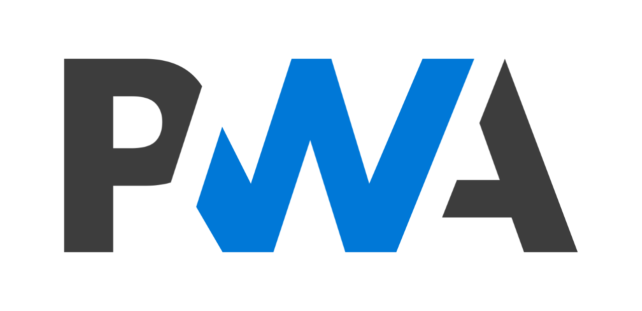 Progressive Web Apps for Angular 6 and beyond.