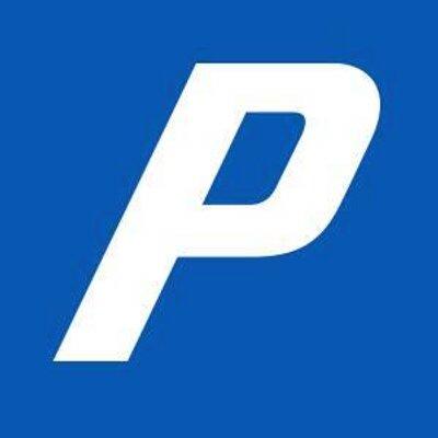 Progressive logo.