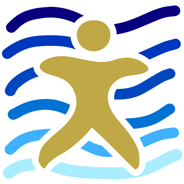 Progressive Logo Png (36+ images).