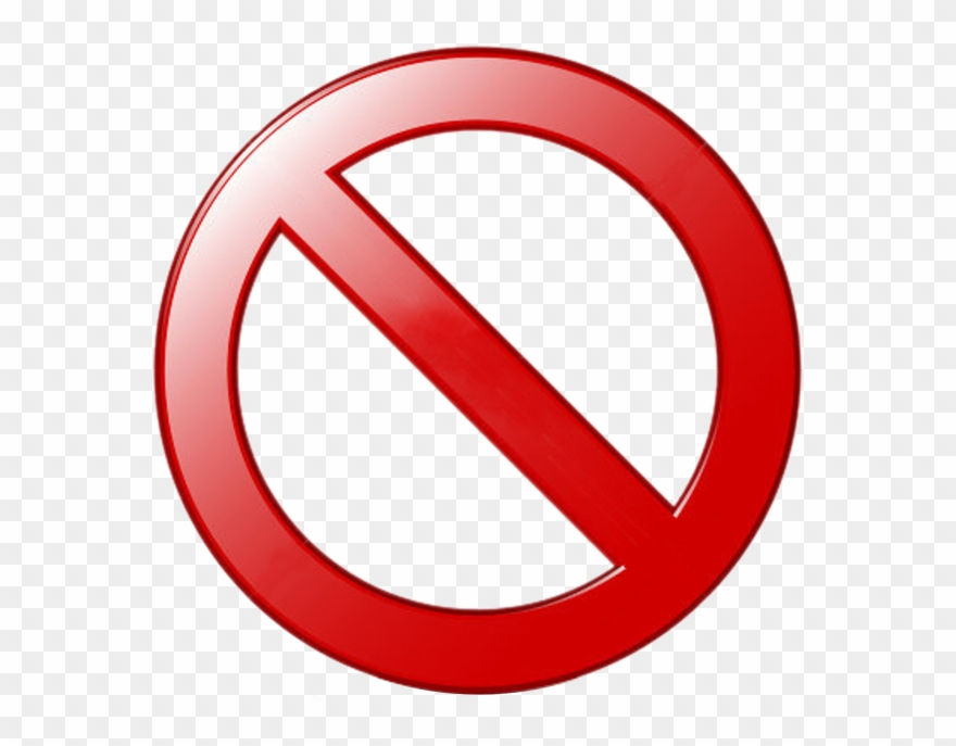 No Symbol Christian Cross Clip Art.