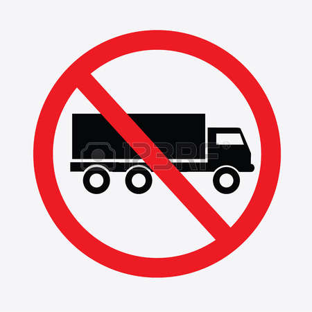 No Motor Vehicles Images & Stock Pictures. Royalty Free No Motor.