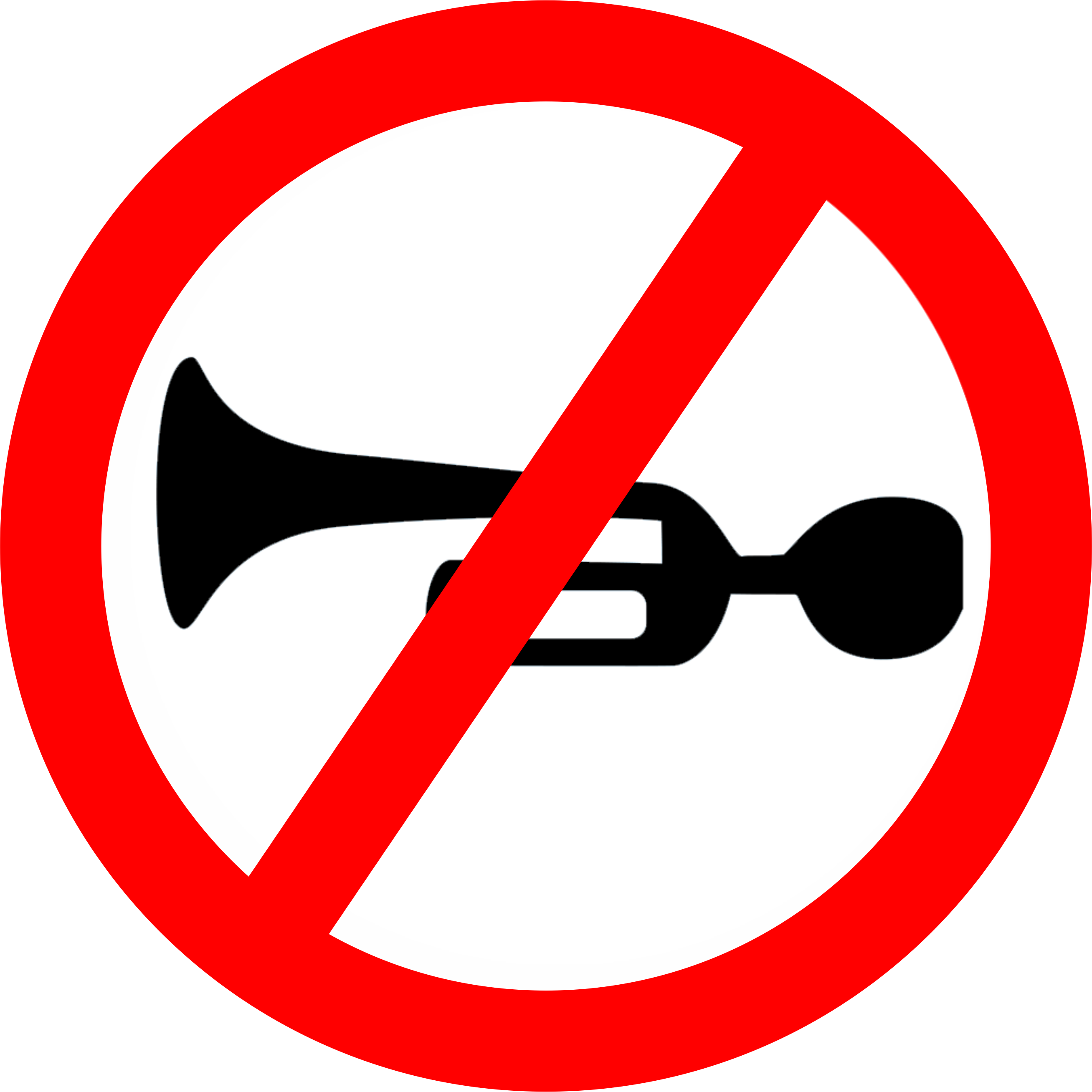 File:HORN PROHIBITED.png.